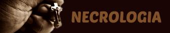 336×66 – necrologia