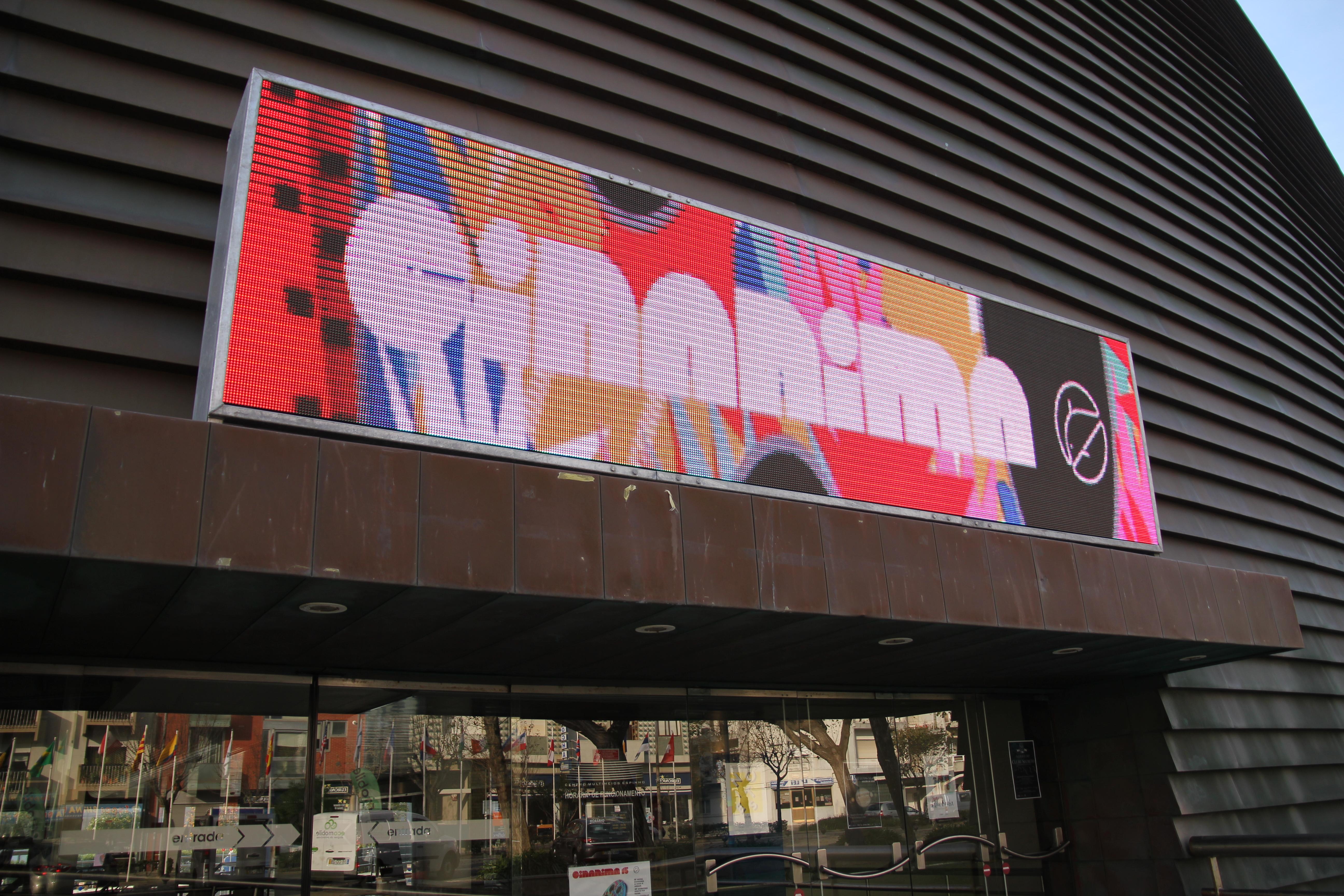 Cinanima apresenta 49 filmes na competição internacional