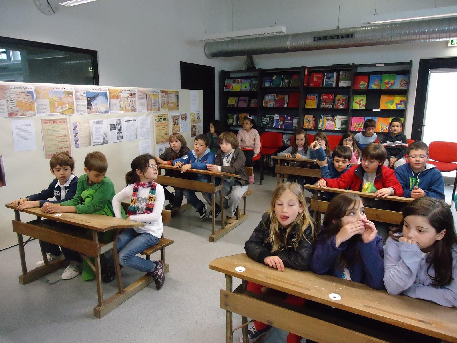 Programa de oferta de Cheque-Educação pelo Município