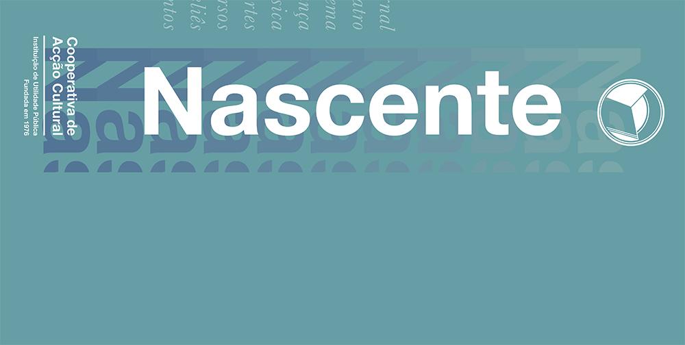Fim de semana musical no Auditório Nascente, em Espinho