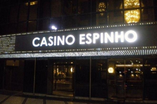 Conheça a agenda de espetáculos do Casino de Espinho para Setembro