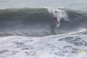 Espinho Surf Destination 2019 - 5 a 14 Abril