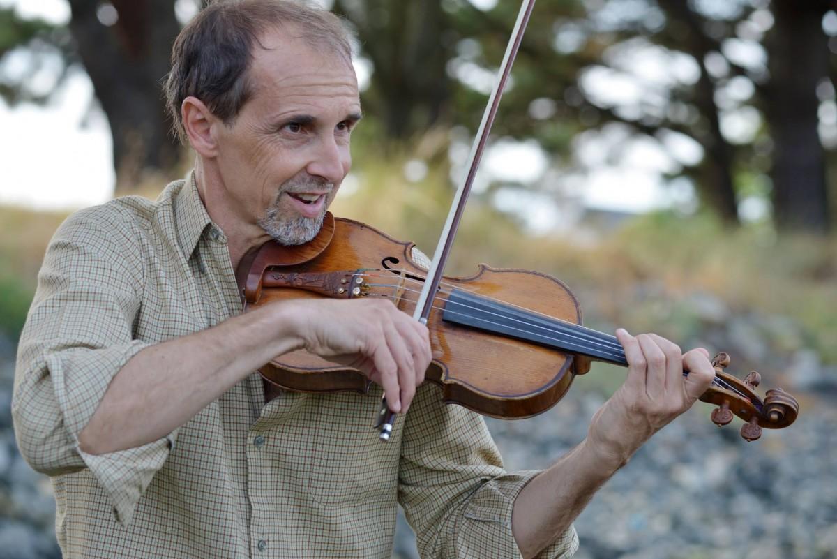 Orquestra Clássica de Espinho / Gilles Apap / Pedro Neves