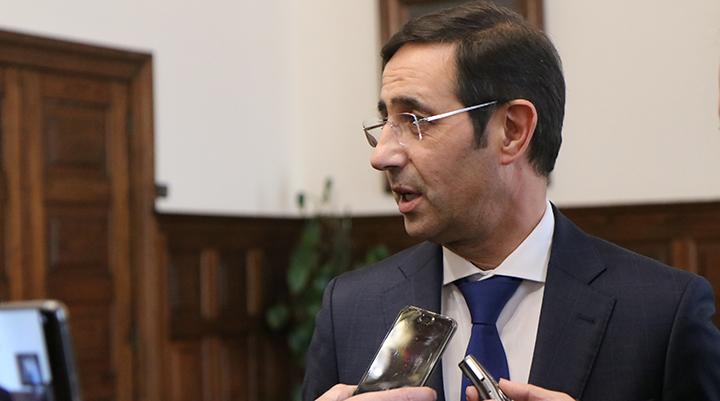 CM Espinho esclarece proprietários sobre áreas de reabilitação prioritária no concelho