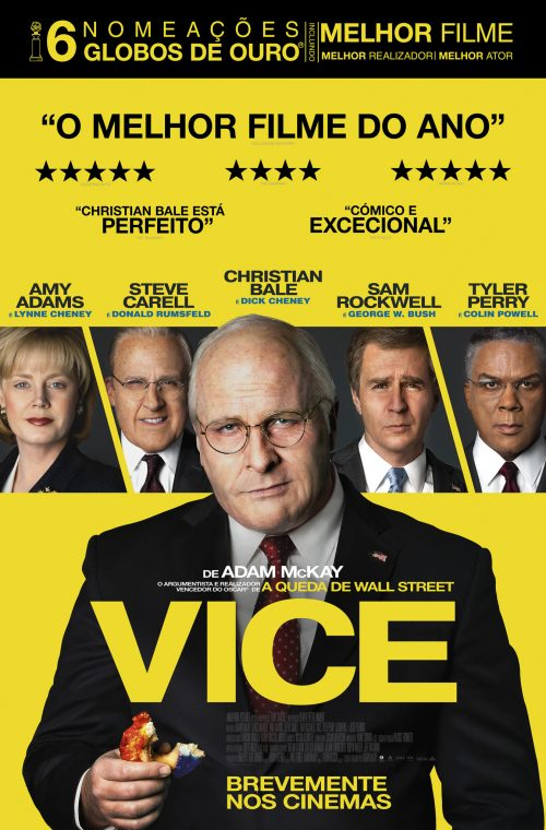 Cinema | Vice