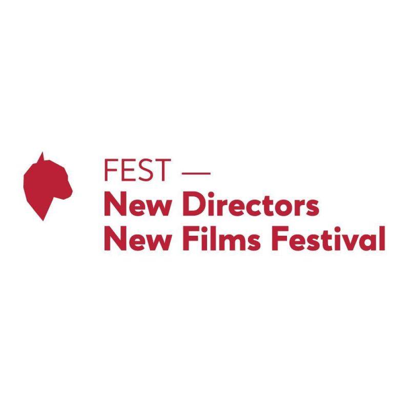 FEST — Festival Novos Realizadores | Novo Cinema 2019