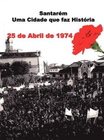 """""""Pensar a Escrita"""" com Joaquim Correia Bernardo"""