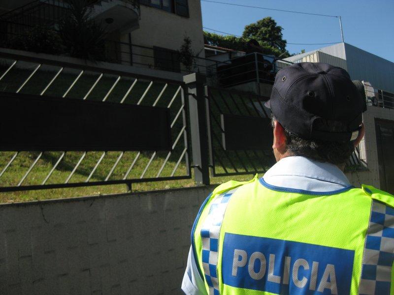 """PSP dá início à Operação """"Polícia Sempre Presente – Verão Seguro 2019"""