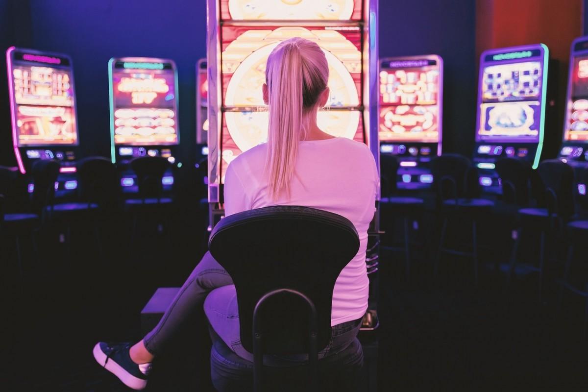 Existe muito para fazer até ao final do ano no Casino Espinho